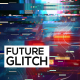 Future Glitch Opener - VideoHive Item for Sale