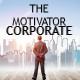 The Corporate Motivator