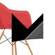 Maav - Creative Agency & Portfolio WordPress Theme - ThemeForest Item for Sale