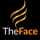 TheFace – Beauty & Cosmetics eCommerce Bootstrap 4 Template