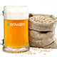 Beer Time - VideoHive Item for Sale