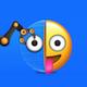 iMoji Maker - CodeCanyon Item for Sale