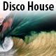 Guitar Disco House