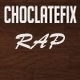 Inspired Hip Hop