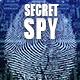 Secret Agent Theme Ident