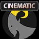 Cinematic Soundscape Emotional Drama
