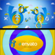 Kids TV Show - VideoHive Item for Sale