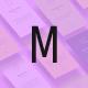 Maxify   Startup & Business Blog WordPress Theme - ThemeForest Item for Sale