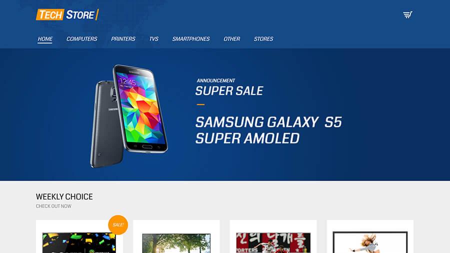 Galaxy s5 themes free download | Samsung Kies For Galaxy S5