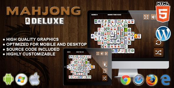 Mahjong Dimensions  Mahjongg Dimensions  Mahjongcom