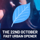 Fast Urban Opener vol.2 - VideoHive Item for Sale