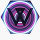 Sci-fi Futuristic Logo - VideoHive Item for Sale