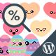 Catch Offers - WordPress Plugin - CodeCanyon Item for Sale