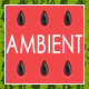 Spring Ambient Soundscape - AudioJungle Item for Sale