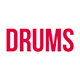 Action Sport Drums
