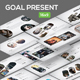 Goal Powerpoint Presentation - GraphicRiver Item for Sale