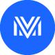 VMS-Designs