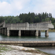 Unfinished bridge from World War II - PhotoDune Item for Sale