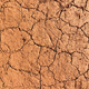 Dried ground texture - PhotoDune Item for Sale