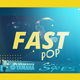 Fast Minimal Intro - VideoHive Item for Sale