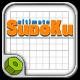 Ultimate Sudoku - HTML5 Game - CodeCanyon Item for Sale