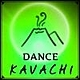 That Dance