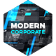 Modern Corporate - VideoHive Item for Sale
