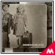 Vintage Photo Slideshow - VideoHive Item for Sale