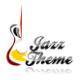 Jazz Theme
