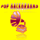 Pop Background Music 1