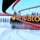 City Logo Reveal - VideoHive Item for Sale