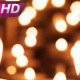 Romantic Atmosphere Of Burning Candles - VideoHive Item for Sale