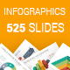 Infographics Pack Google Slides Diagrams - GraphicRiver Item for Sale