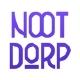 NOOTDORP - GraphicRiver Item for Sale