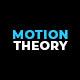 MotionTheoryStudio Avatar