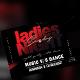 Ladies Night Club Facebook Cover - GraphicRiver Item for Sale