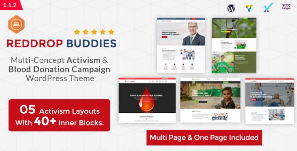 free download  reddrop buddies  u2013 multi
