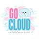 Go Cloud Font - GraphicRiver Item for Sale