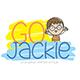 Go Jackie Font - GraphicRiver Item for Sale