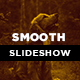 Smooth Beats Slideshow - VideoHive Item for Sale