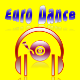 Euro Dance Background Music