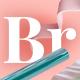 Brynn - Creative Portfolio Theme - ThemeForest Item for Sale