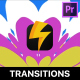 Liquid Transitions Pack 05 - VideoHive Item for Sale