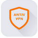 Antivirus + VPN - CodeCanyon Item for Sale