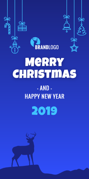 merry christmas and happy new year animated html5 banners gwd by y n merry christmas and happy new year animated html5 banners gwd