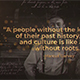 History Quotes - VideoHive Item for Sale