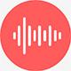 Friendly Sound Vlog Hip-Hop