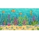 Seamlees Underwater Landscape - GraphicRiver Item for Sale