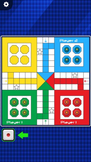 Ludo Classic Game Construct 2 / Construct 3 + Admob