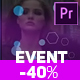 Modern Event - VideoHive Item for Sale